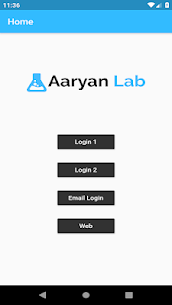 Aaryan Lab 1.0.1 APK Mod Latest Version 1