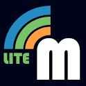 Meteoservis Lite icon