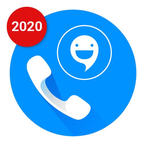 CallApp: Identificador e bloqueador de chamadas