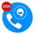 CallApp: Caller ID, Call Blocker & Call Recorder apk