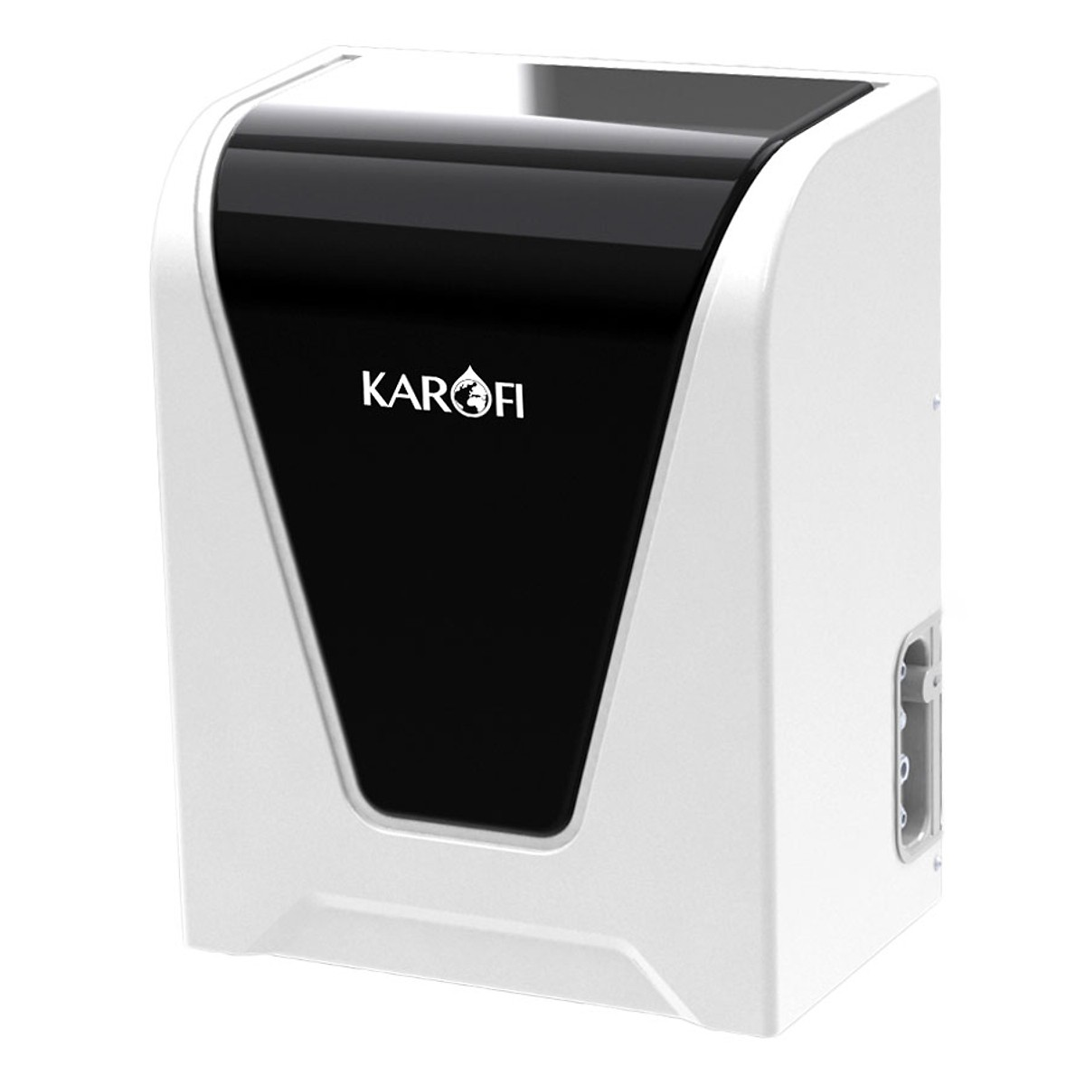 Báo giá máy lọc nước karofi ss027 2021