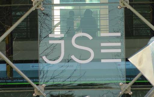 JSE climbs as Asian markets improve amid easing trade-war risk