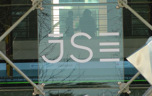 JSE on track for best weekly performance in three weeks