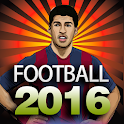 Soccer Frenzy 2016 icon