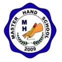 Master Hand School, Inc. icon