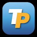 TexecomPro icon