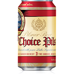 Castle Danger Choice Pils