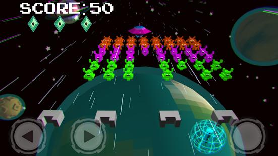Tải Game EARTH WARS
