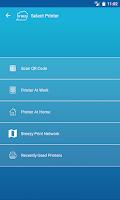 Screenshot of Breezy For Good Technology