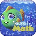 BubbleMath icon