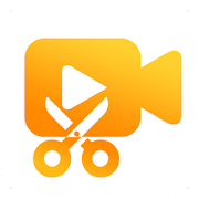 Speed Video Cutter & Video Merger: Editing App