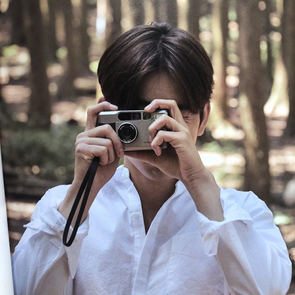 jinyoungboyfriend_7a