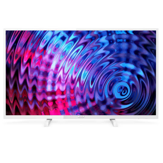 "Philips 32"" LED-TV 32PFT5603/12"