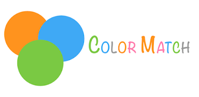 android full games color match brain game