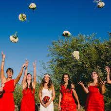 Wedding photographer Gino Israel (ginoisrael). Photo of 15.08.2014