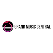 Grand Music Central