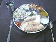 Tasty Punjab photo 16