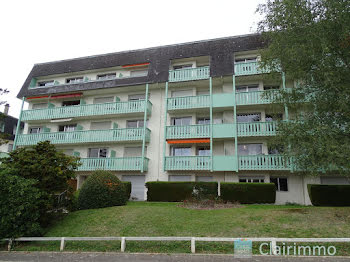 appartement à Bagnoles-de-l'Orne (61)