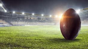 NFL GameDay Season Preview thumbnail