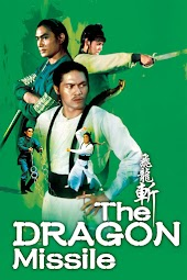 The Dragon Missile