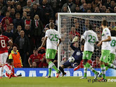 Hier zijn geen woorden voor: bekijk de heerlijke 'hak-assist' van Juan Mata (Manchester United)!