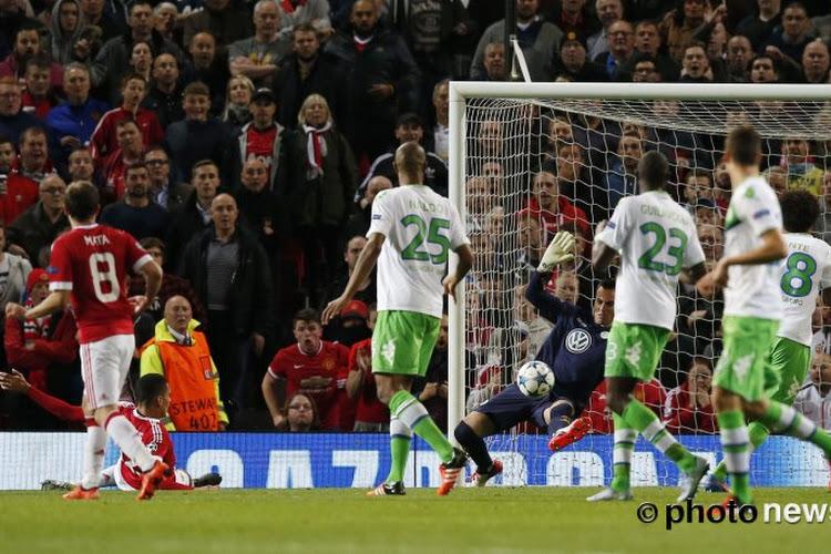 Wie is VfL Wolfsburg eigenlijk? Draxler, Bendtner en 3 Belgische links