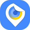 NearMinder | Contacts & Locations Reminders icon
