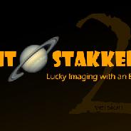 http://cdn.astrobin.com/images/e44cdf0e-c8c6-41e7-8a81-2d1354c52f5c_thumb.png