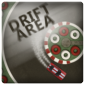Drift Area