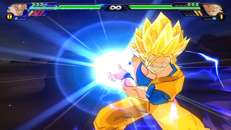 Guide For Dragon Ball Z Budokai Tenkaichi 3 - Google Play ...
