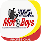 Samuel Motoboys - Profissional Download on Windows