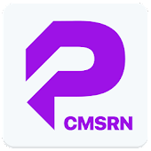 CMSRN® Exam Prep 2016 Edition