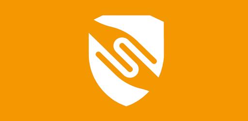 Приложения в Google Play – SiterLink