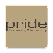 Pride Hairdressing & Barbers