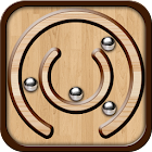 Roll the Ball by Zenon Technolabs icon