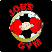 Joes Gym Playa del Inglés