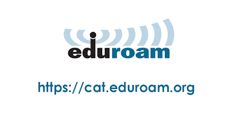 a85a5323 eduroam CAT - Apps on Google Play