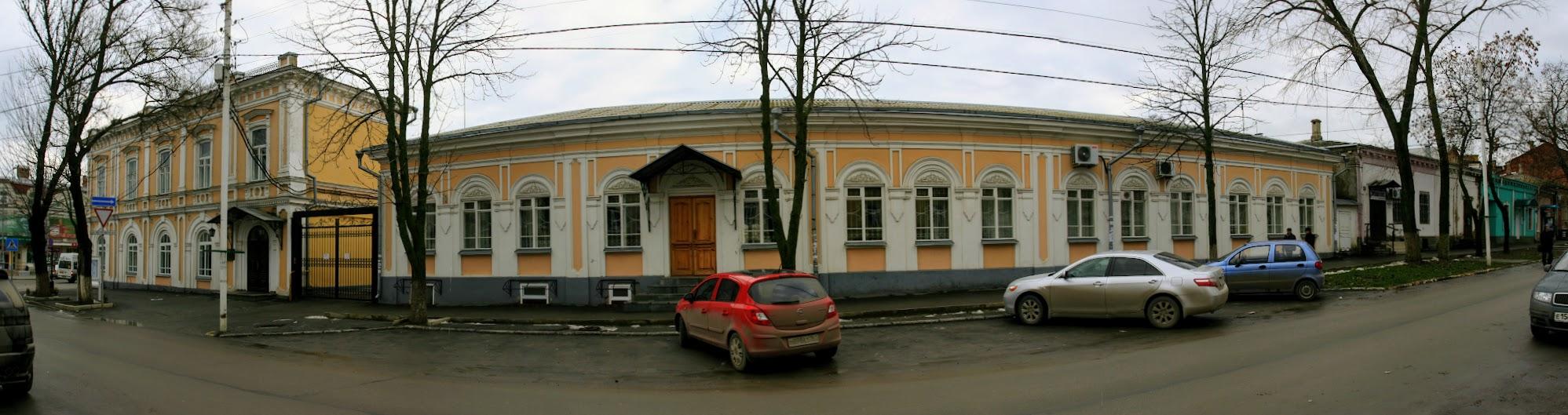 https://sites.google.com/site/istoriceskijtaganrog/turgenevskij-pereulok/dom-13