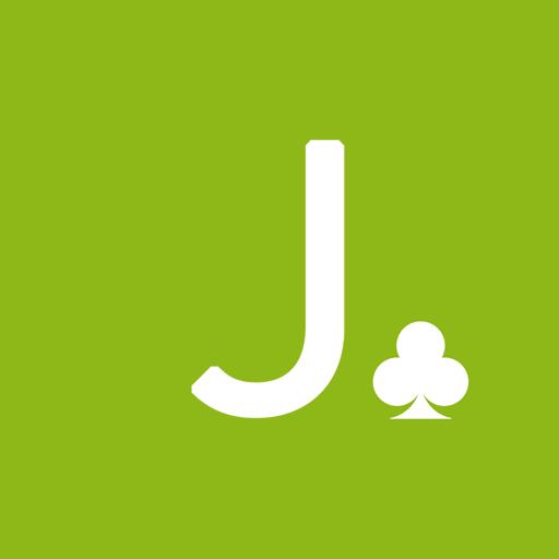 Pro Skat online (game)