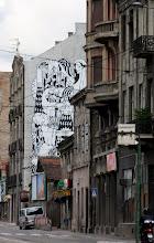 Photo: Day 81 - Old Building in Belgrade #3