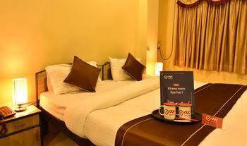 OYO Rooms Gumanpura