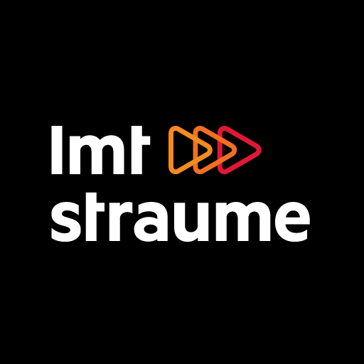 LMT Straume TV