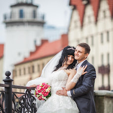 Wedding photographer Yuliya Abashina (abashinaj). Photo of 21.06.2014