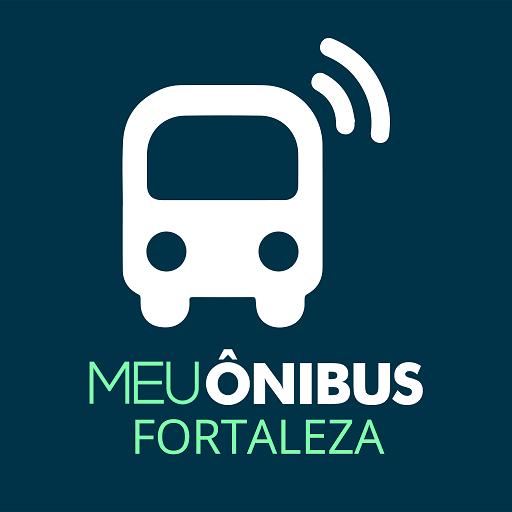 Meu Ônibus Fortaleza