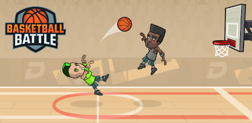 Resultado de imagem para Basketball Battle