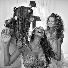 Wedding photographer Ilias Kimilio kapetanakis (kimilio). Photo of 08.03.2014