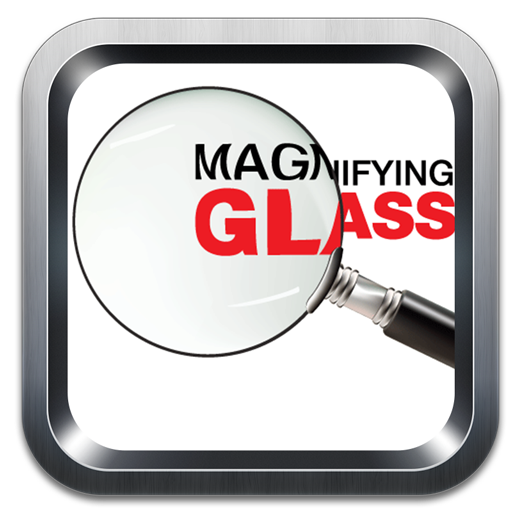 Magnifying Glass Simulator APK Cracked Download