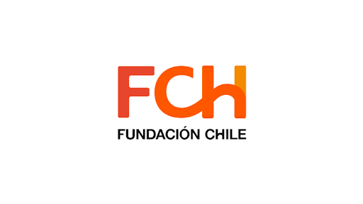 Chile Global Ventures