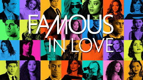 Famous in Love thumbnail