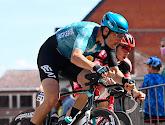 UCI geeft duiding bij diskwalificatie Van Schip en de informatie die zijn ploeg had over het gebruik van speciaal stuur